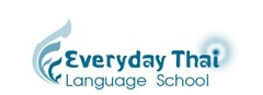Everyday Thai language school